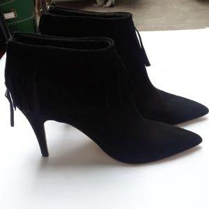 Kate Spade Women's Ankle Heels